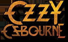 Ozzy Ozbourne